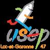 Comité Usep de Lot et Garonne